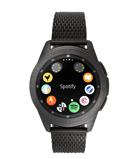 Afbeelding vanSamsung SA.GAMB S3 Galaxy Smartwatch Special Edition met extra band 42 mm