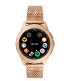 Afbeelding vanSamsung SA.GARG S3 Galaxy Smartwatch Special Edition met extra band 42 mm
