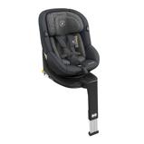 Afbeelding vanMaxi Cosi Mica 360º i Size Authentic Graphite 0 18 kg Autostoel 8511550110
