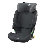 Afbeelding vanMaxi Cosi Kore i Size Authentic Graphite 15 36 kg Autostoel 8740550120