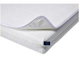 Afbeelding vanAerosleep Baby Protect Matrasbeschermer 40x90 cm