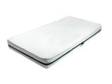 Afbeelding vanAeroSleep 2 in 1 Evolution Pack Matras 60x120cm