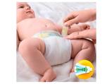 Afbeelding vanPampers Premium Protection Maat 1 (New Born) 2 5 kg 44 Stuks