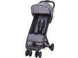 Afbeelding vanSafety 1st Kinderwagen ultracompact Teeny zwart 1265666000