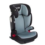 Afbeelding vanSafety 1st Road Fix Autostoel Pixel Grey +new Autostoelen