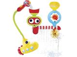 Afbeelding vanYookidoo badspeelgoed Submarine Spray Station junior 32 cm