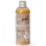 Afbeelding vanPropolia natuurlijke anti roos propolisshampoo