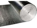 Afbeelding vanAlkreflex 2L 2 folie gecoat aluminium 1,5 x 25m