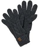 Afbeelding vanBarts handschoenen blauw