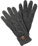 Afbeelding vanBarts handschoenen zwart