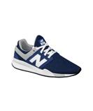 Afbeelding vanNew Balance Sneaker Blauw 41