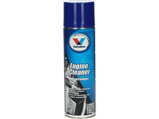 Afbeelding vanUlter Sport motorreiniger 54240 Valvoline 500 ml