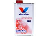 Afbeelding vanFilterolie Valvoline Air Filter Oil 1 Liter