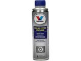 Afbeelding vanValvoline cooling system stop leak 300 ml