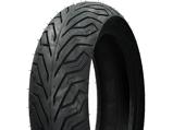 Afbeelding vanBuitenband Michelin City Grip 100/80 10 TL 53L (Voorband / Achterband)