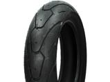 Afbeelding vanBuitenband Michelin Bopper 130/70 12 TL/TT 56L