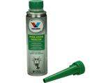Afbeelding vanValvoline brandstof systeem beschermer 300ml