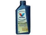 Afbeelding vanKoelvloeistof Valvoline Multi Vehicle Coolant 1 Liter