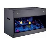 Afbeelding vanDimplex Opti Virtual Aquarium