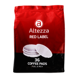 Image of Altezza Senseo® Pads Red Label Kaffee online kaufen
