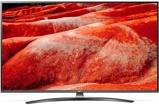 Afbeelding vanLG 55UM7660 4K Ultra HD Smart tv