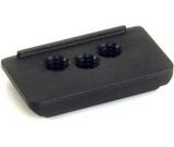 Afbeelding vanWimberley AP 11 Dovetail adapter