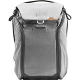 Afbeelding vanPeak Design Everyday Backpack 20L v2 Ash