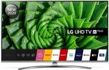 Afbeelding vanLG 43UN81006LB UHD TV