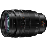 Afbeelding vanPanasonic Leica DG Vario Summilux 10 25mm f/1.7 ASPH MFT mount objectief