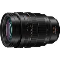 Thumbnail of Panasonic Leica DG Vario Summilux 10 25mm f/1.7 ASPH MFT mount objectief