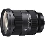Afbeelding vanSigma 24 70mm F/2.8 DG DN (A) Sony FE mount