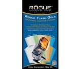 Afbeelding vanRogue Flash Gels Color Correction Kit