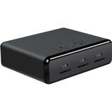 Afbeelding vanLexar Workflow Professional HUB UH1 Two Port USB 3.0