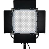 Afbeelding vanDörr DLP 1000 Bi Color LED Continuous Light Kit