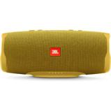 Afbeelding vanJBL Charge 4 Geel bluetooth speaker