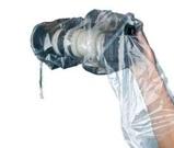 Afbeelding vanOp/tech RainSleeve Dubbel Kit