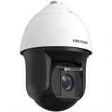 Afbeelding vanHikvision 2MP Ultra low Light Smart PTZ Camera