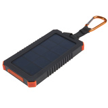 Afbeelding vanXtorm Impulse Solar Charger Powerbank 5000 mAh