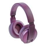 Afbeelding vanFocal Listen Wireless Chic (Paars/Purple)