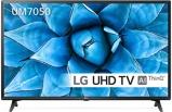Afbeelding vanLG 49UM7050 UHD TV