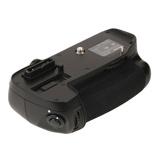 Afbeelding vanMeike batterijgrip MB D14 voor Nikon D600/ D610