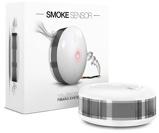 Afbeelding vanFibaro Smoke Sensor (Werkt met Toon) rookmelder