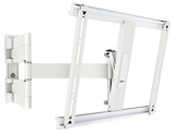 Afbeelding vanVogel's Thin 445W Turn 180 muurbeugel 32 55 inch wit