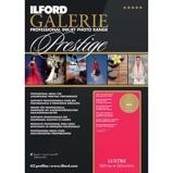 Afbeelding vanIlford Galerie Prestige Lustre 13x18cm 260g 100 Vel
