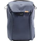 Afbeelding vanPeak Design Everyday Backpack 30L v2 Midnight