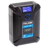 Afbeelding vanFXlion FX-NANO1 Nano One 14.8V/50WH V-lock