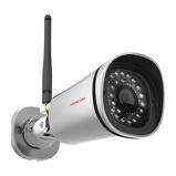 Afbeelding vanFoscam FI9900P full HD Outdoor Wireless IP camera