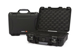 Afbeelding vanNanuk 910 Case Black with Foam Insert for DJI Osmo+