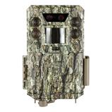 Afbeelding vanBushnell Trophy Cam 30MP Core DS Low Glow wildcamera Treebark Camo