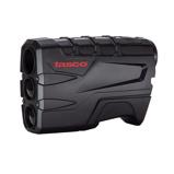 Afbeelding vanTasco 4x20 Volt 600 laser afstandmeter